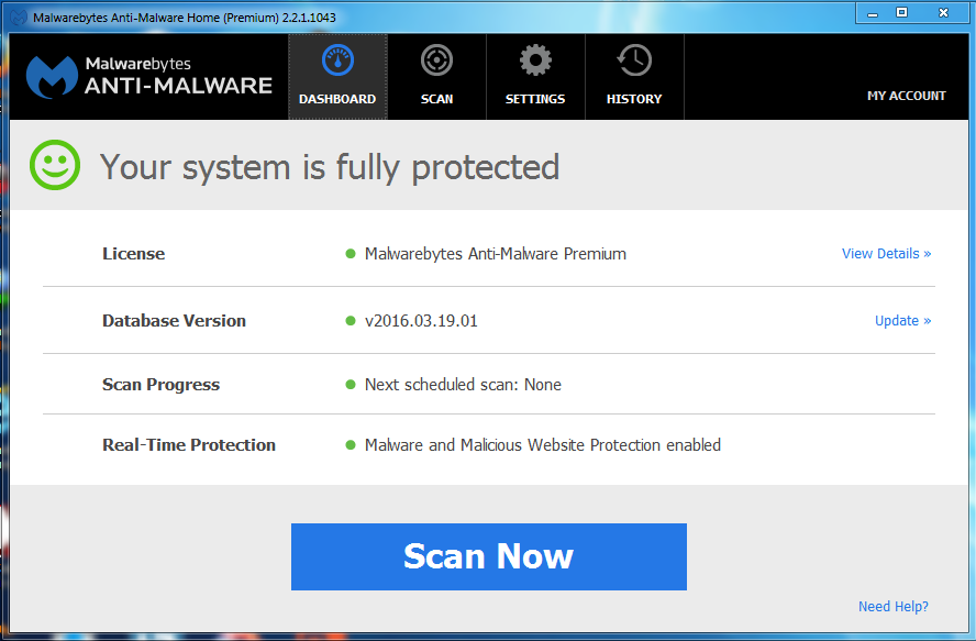 Malwarebytes+Anti-Malware+Premium+License+Key