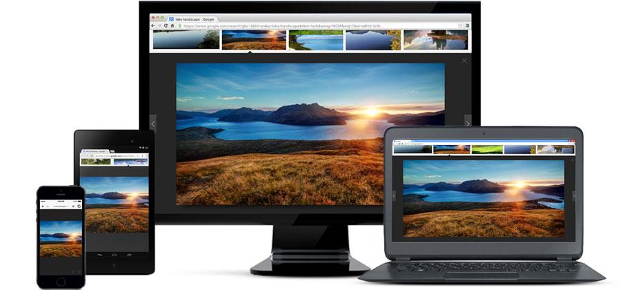 Google Chrome Crack With Registration Key Download