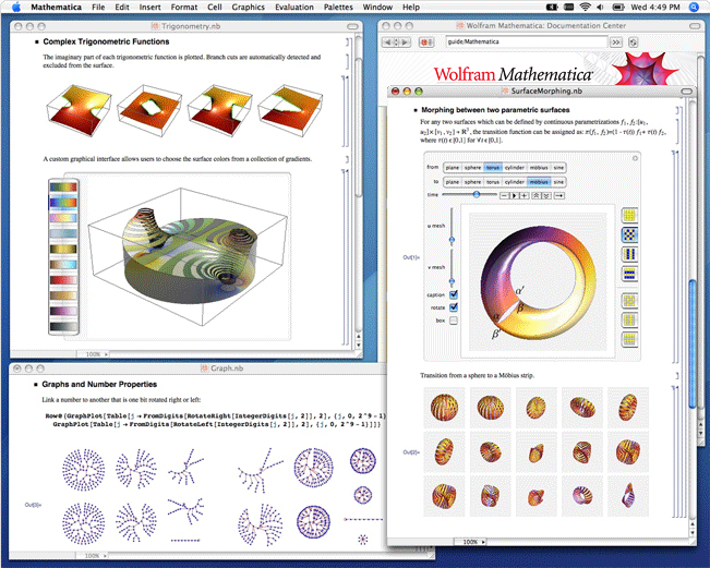 Wolfram Mathematica Crack With Activation Key Download