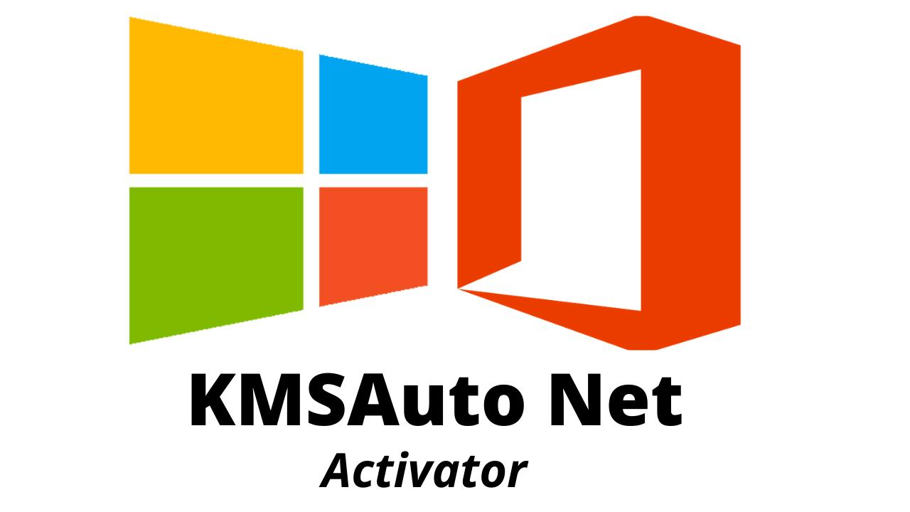 KMSAuto Lite Portable Latest
