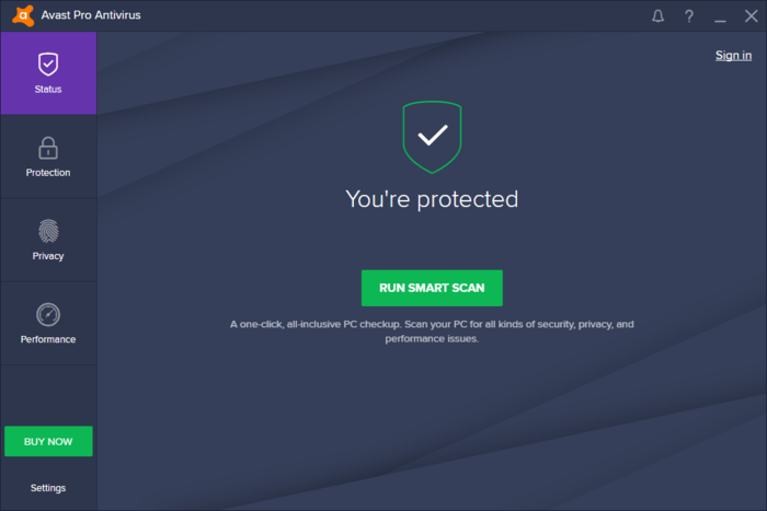 Avast! Antivirus Pro Crack With Activation Key Download