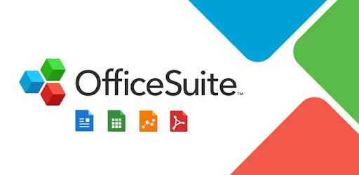 OfficeSuite Pro PDF Crack