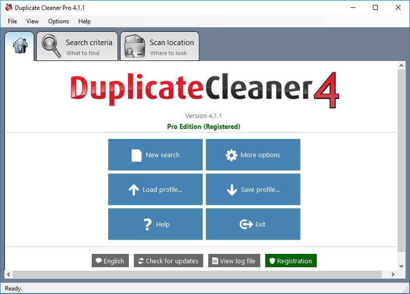 DigitalVolcano Duplicate Cleaner Pro Crack With Activation Key Download (Updated)