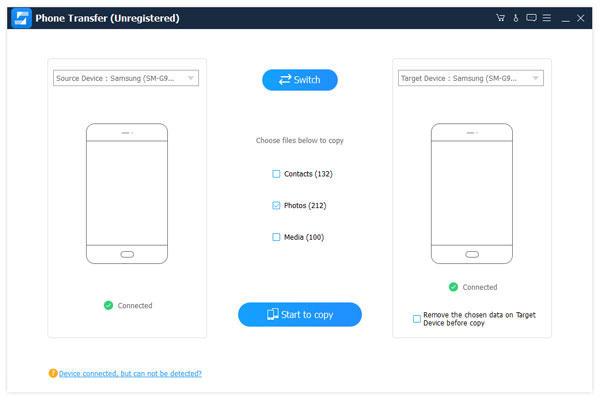 Apeaksoft MobieTrans Crack With Serial Key Download