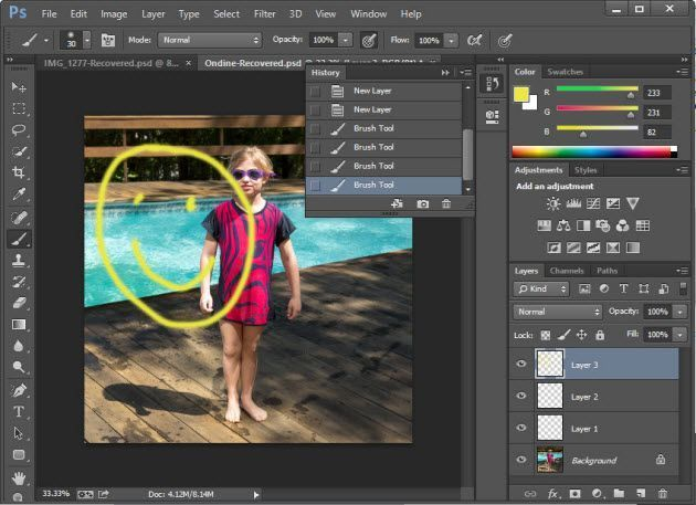 Beautify for Adobe Photoshop Crack With Keygen Download (updated)