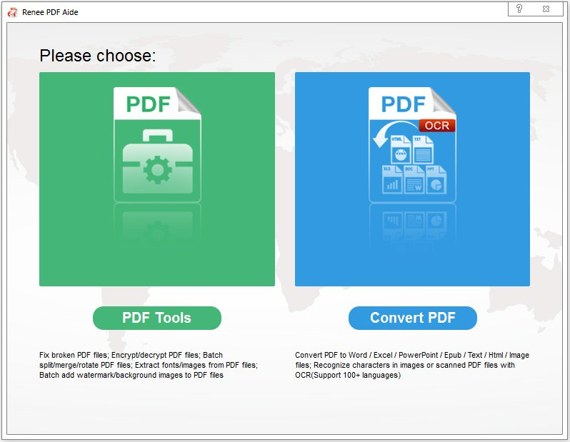 Renee PDF Aide Crack With Registration Key Download (Latest)