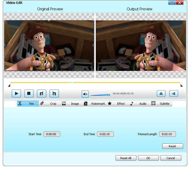 AVS Video Converter Crack With Registration Key
