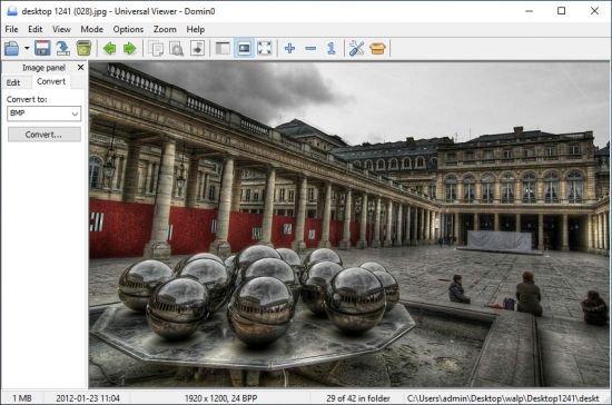 Universal Viewer Pro Crack With Keygen Software
