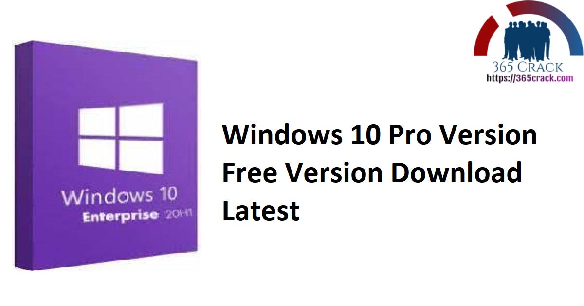 Windows 10 x64 Pro 2004 Version 2004 Build 19041.572 {2021}