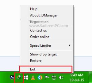 IDM Crack With Activation Code Download