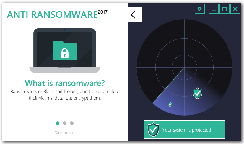 Abelssoft AntiRansomware Crack With Activation Key Download