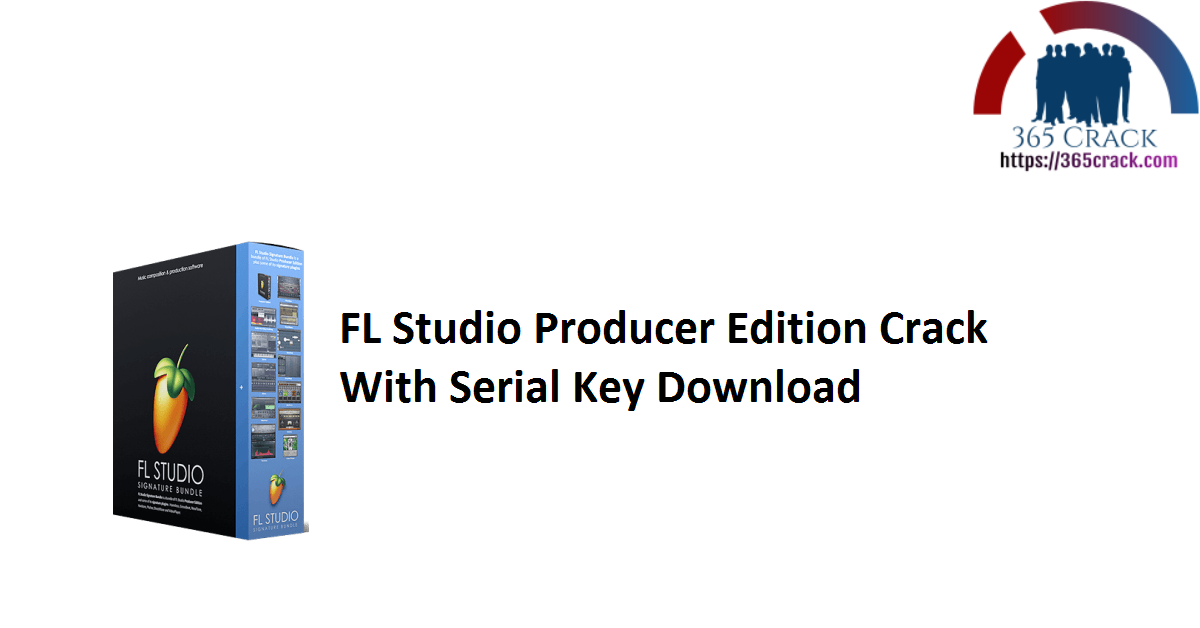 House flipper key download license House Flipper