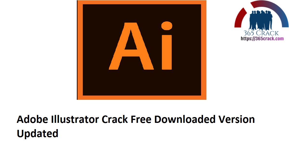 Adobe Illustrator v25.1.0.90 x64 Crack Free Downloaded Version 2021 {Updated}